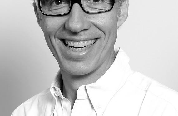 Jordi Parera, Director General de Top Cable