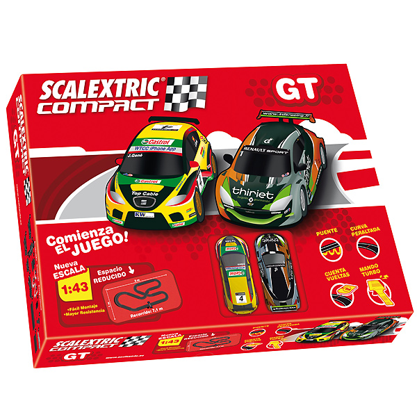 scalextric_topcable