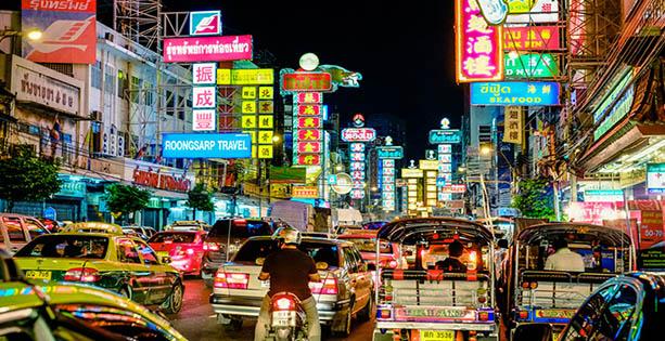 Bangkok_cables