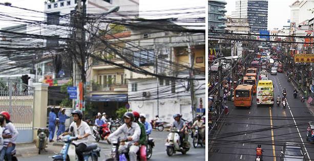 Cables_bangkok2