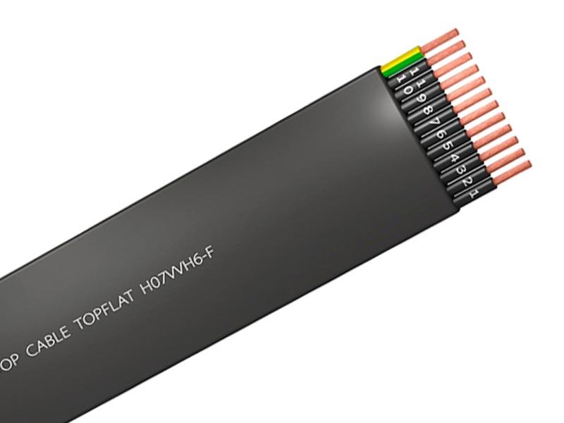 30-TOPFLAT-H07VVH6-F-copia