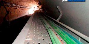 designación de los cables eléctricos de Baja Tensión 0-6-1 KV