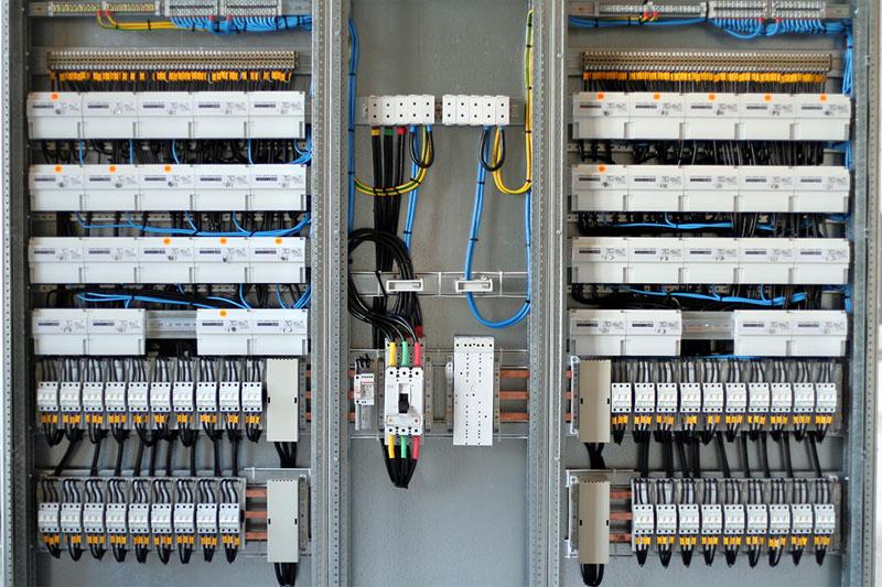 REFORMA-DE-UN-CABLE-ELECTRICO-3