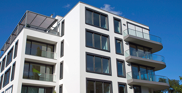 Ventajas de tener una vivienda domotizada