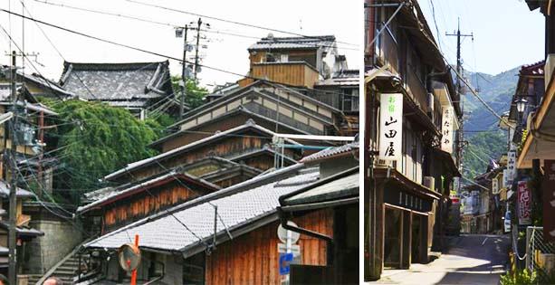 japon_cables3