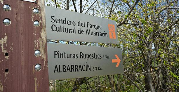 albarracin2