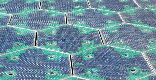 solarway_1