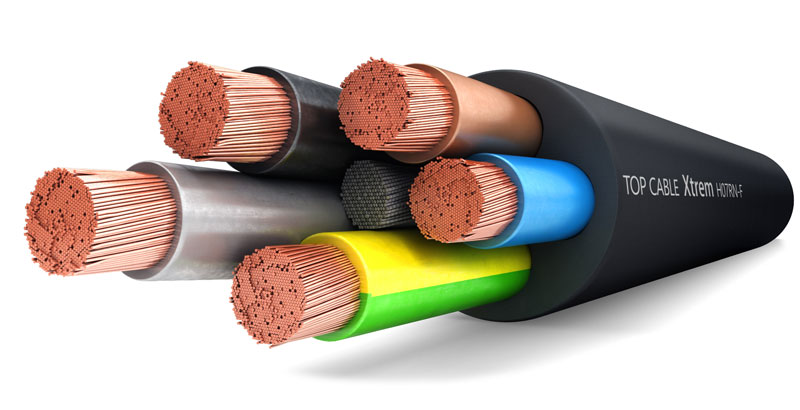 CABLES-FLEXIBLES-INDUSTRIALES-3