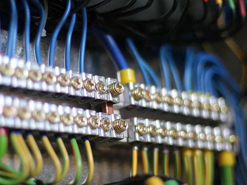 REFORMA-DE-UN-CABLE-ELECTRICO-2