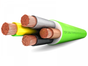 CABLE-FLEXIBLE-DE-POTENCIA-4