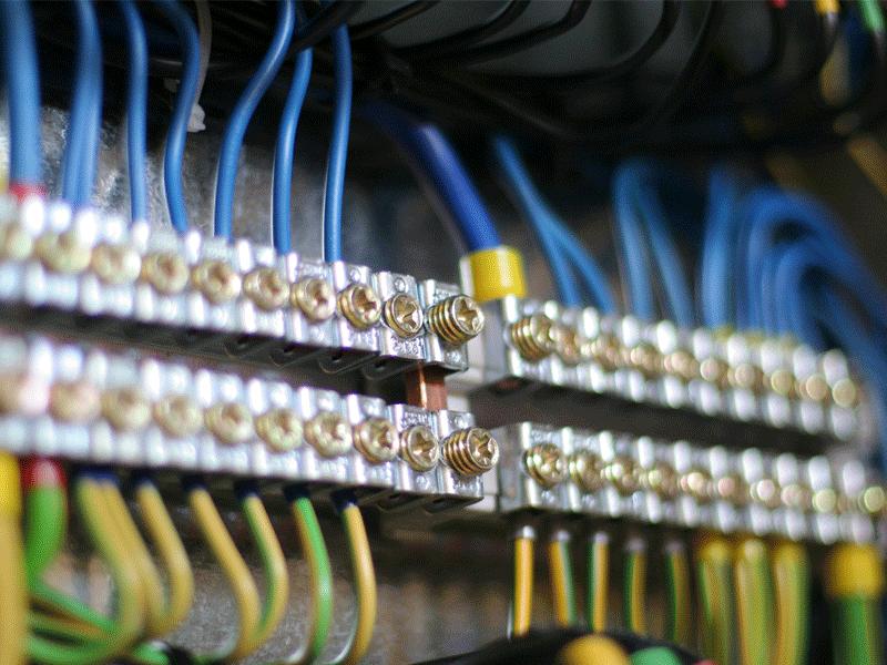 CABLEADO-DE-CUADROS-ELECTRICOS-2