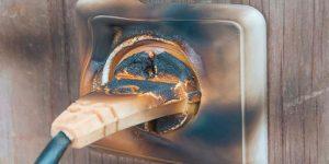 consejos para mejorar la seguridad electrica en el hogar