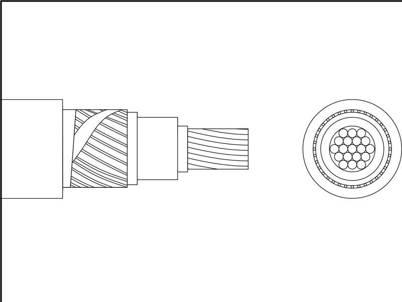 CABLE-MEDIA-TENSION-ALUMINIO-3