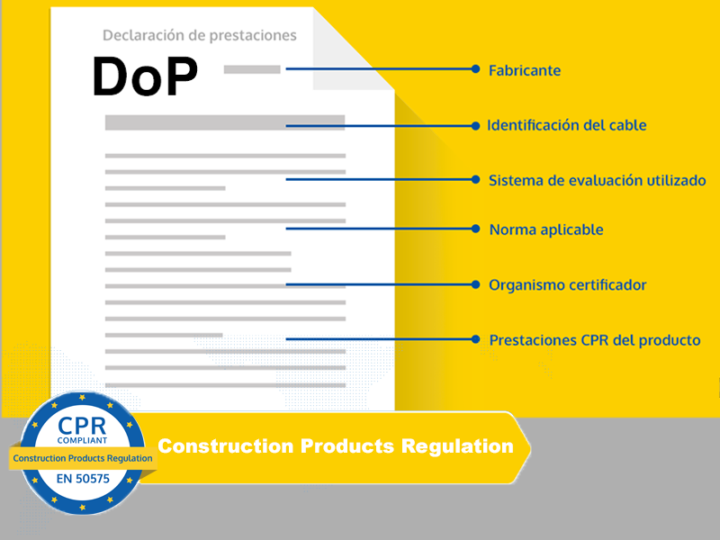 CPR_construction_products_regulation_10