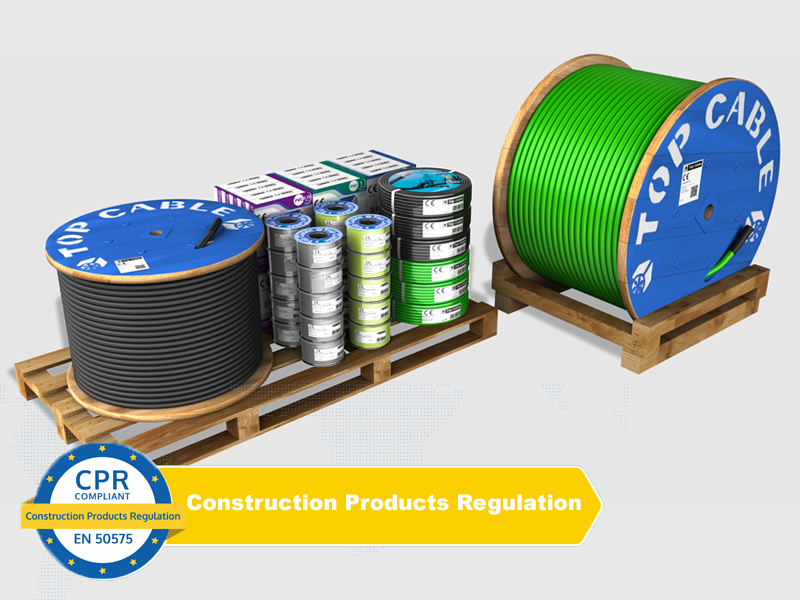 CPR_construction_products_regulation_13_CAT