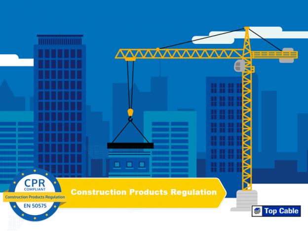 CPR_construction_products_regulation_3_CAT