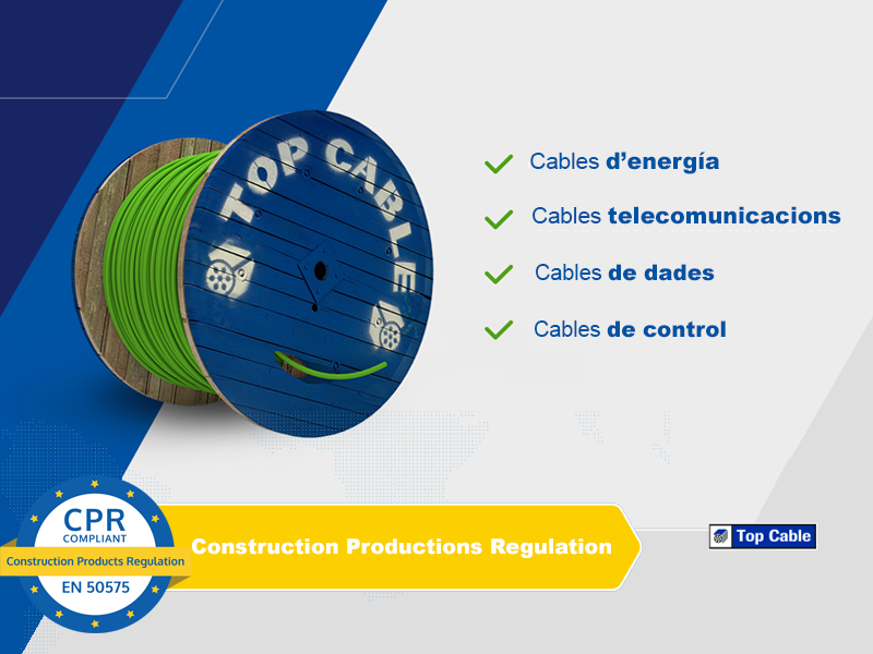 CPR_construction_products_regulation_4_CAT
