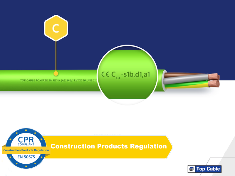 CPR_construction_products_regulation_7_CAT