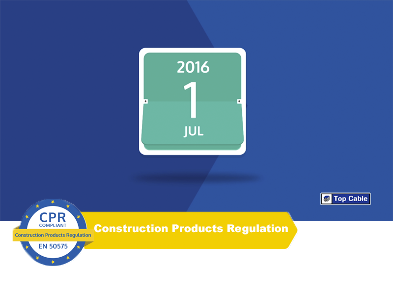 CPR_construction_products_regulation_8_CAT