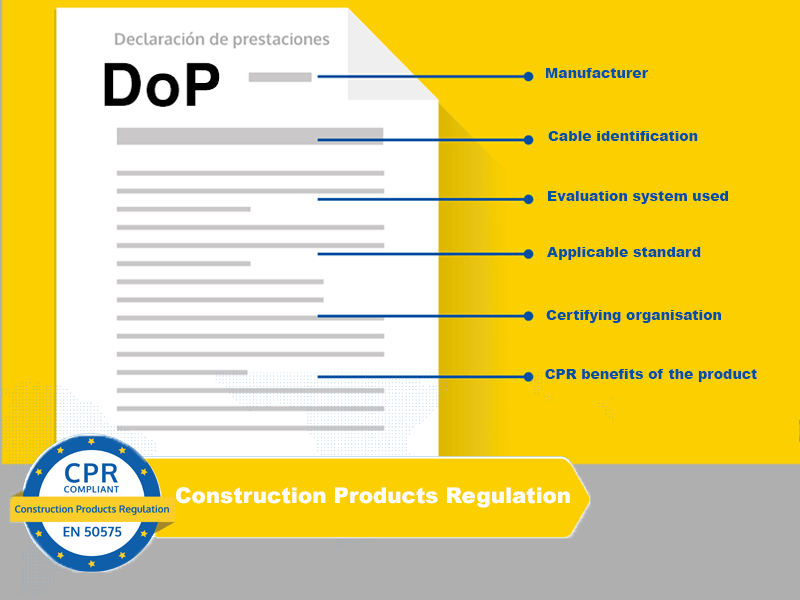 CPR_construction_products_regulation_10_ENG