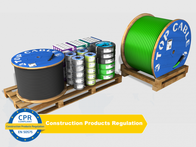 CPR_construction_products_regulation_13_ESP