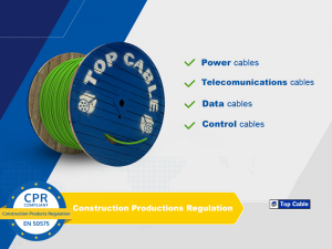 CPR_construction_products_regulation_4_ENG