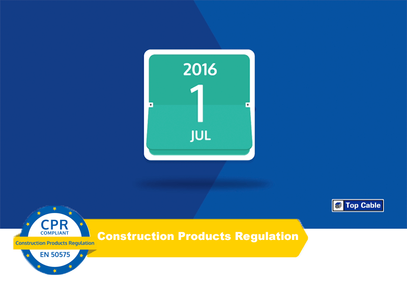 CPR_construction_products_regulation_8_ENG