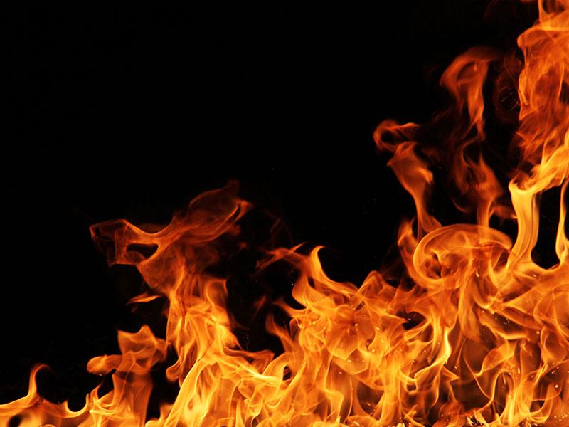 FIRE-RESISTANT-LSZH-CABLES-3