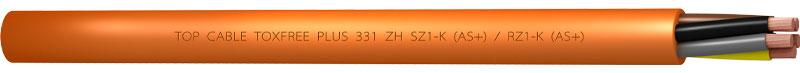 FIRE-RESISTANT-LSZH-CABLES-6