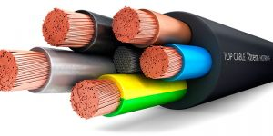 CABLES-FOR-POWER-RENTAL-&-TEMPORARY-POWER-SUPPLY-2