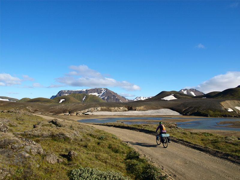 Islandia-en-bici_2