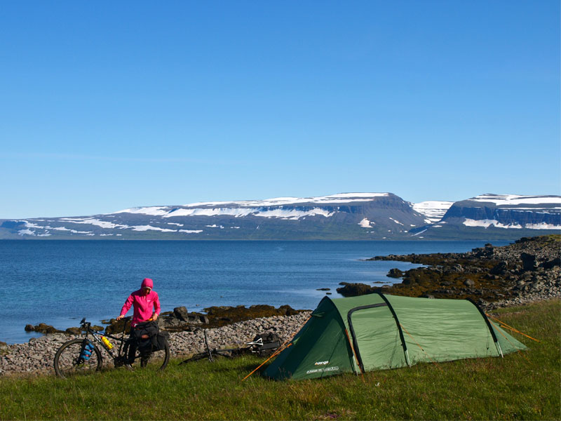 Islandia-en-bici_4