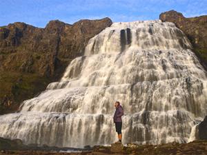 Islandia_bici_1
