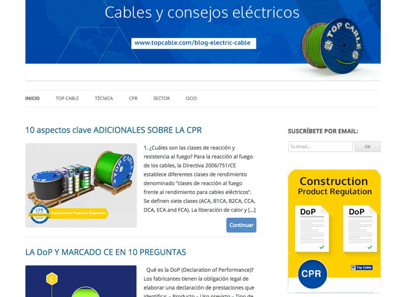 nueva web 6