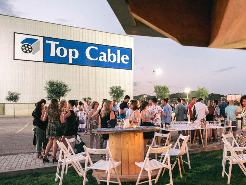 sopar-estiu-top-cable-10