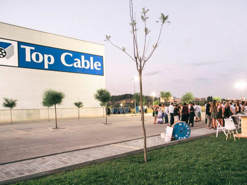 sopar-estiu-top-cable-11