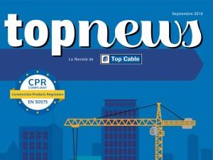 Top_news_1