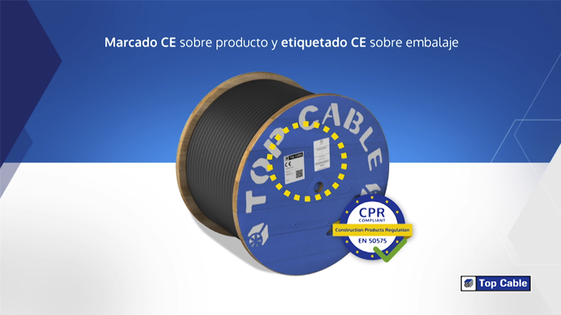 CPR_construction_products_regulation_141