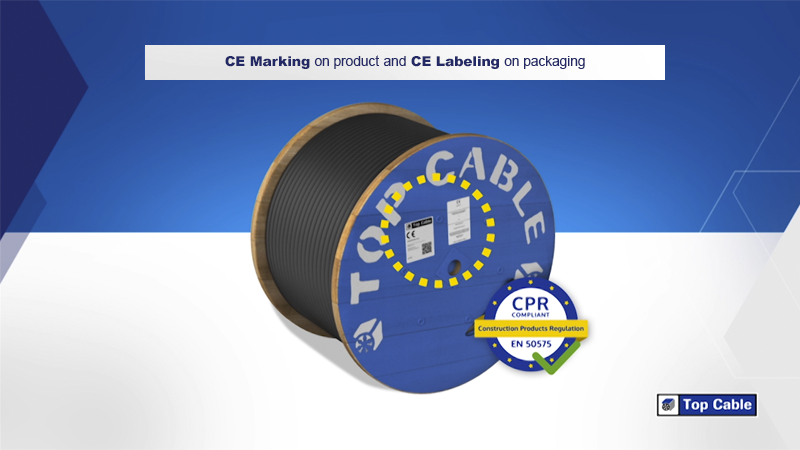 CPR_CE marking and labeling
