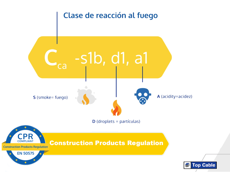 CPR_construction_products_regulation_6