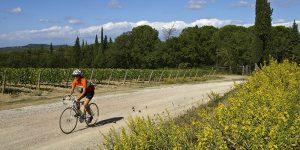 La Toscana clàssica en bicicleta, per Sergio Fernández_3