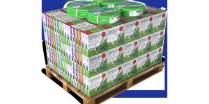 Toxfree® ZH ES05Z1-K & H07Z1-K (AS) extra deslizantes sin halógenos_1