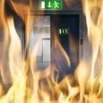 Toxfree® ZH RZ1-K (AS), protección frente al incendio_4