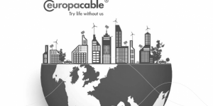Top_cable_europacable_1