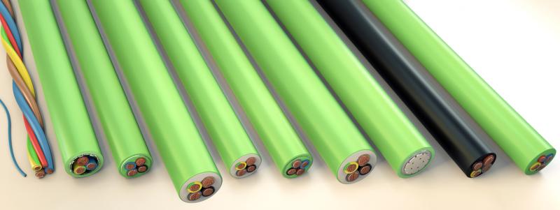 Cables apantallados para instalaciones industriales fiables_2