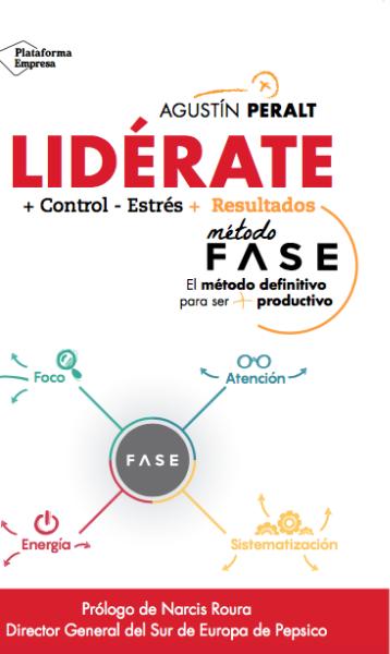 Método FASE 7