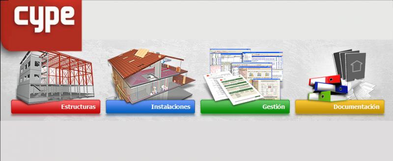 Top_cable_integra_los_datos_de_sus_cables_electricos_en_CYPE_3