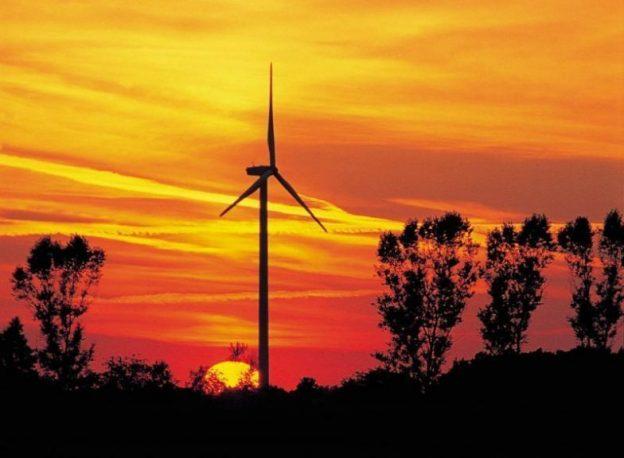 Estudio del impacto macroeconomico de las energias renovables en españa_4