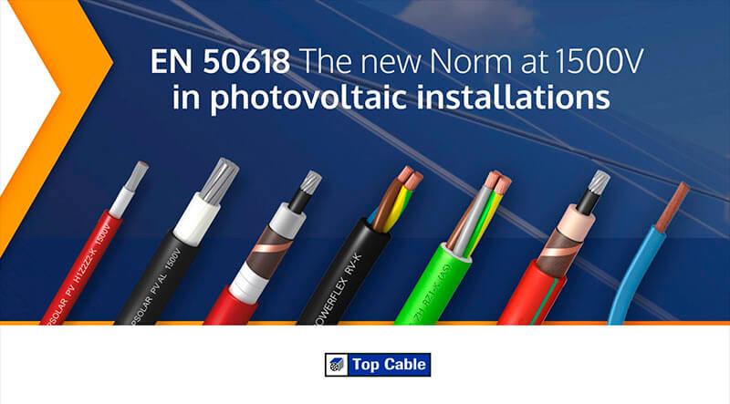 cable en 50618