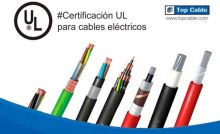 varios colores Blanco H07V-U Cable de PVC para cables 1,5 mm2, 1,5 m 1